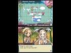 Rune Factory 3 - Imagen DS