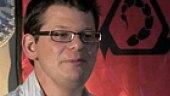 Video Command & Conquer 4 - Cinematic Directors Cut