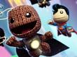 Los h�roes y villanos de DC Comics llegan a LittleBigPlanet esta semana