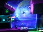 LittleBigPlanet 2 - Imagen