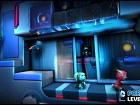 LittleBigPlanet 2 - Imagen PS3
