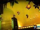LittleBigPlanet 2 - Pantalla