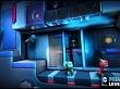 Im�genes de LittleBigPlanet 2