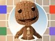 La Historia de los Videojuegos (LittleBigPlanet 2)