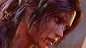 Tomb Raider: Impresiones multijugador