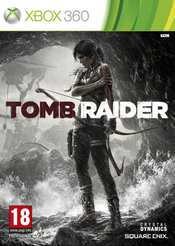 tomb raider para xbox 360 3djuegos xbox 360 manuals download xbox 360 manual eject