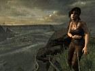 Tomb Raider - Pantalla
