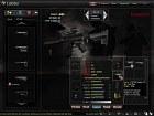 Imagen Operation 7 (PC)