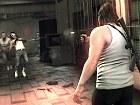 Kane & Lynch 2 Dog Days - Pantalla