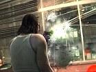 Kane & Lynch 2 Dog Days - Xbox 360