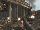 Call of Duty World at War - Map Pack 3 - Imagen PC