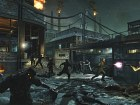 Call of Duty World at War - Map Pack 3 - Imagen