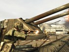 Call of Duty World at War - Map Pack 3