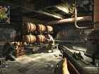 Call of Duty World at War - Map Pack 3 - Imagen
