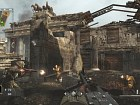 Call of Duty World at War - Map Pack 3 - Pantalla