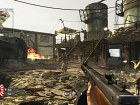 Call of Duty World at War - Map Pack 3 - Imagen Xbox 360