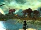 Kameo Elements of Power - Imagen Xbox 360