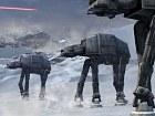 El Poder de la Fuerza Edición Sith - Imagen