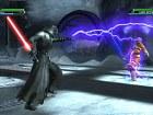 El Poder de la Fuerza Edición Sith - Imagen PS3