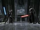 Imagen El Poder de la Fuerza: Edición Sith (Xbox 360)