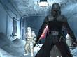 Star Wars El Poder de la Fuerza: Tatooine