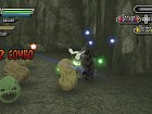 Naruto Shippuden Blade Chronicles - Imagen