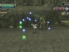 Naruto Shippuden Blade Chronicles - Imagen Wii