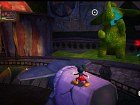 Epic Mickey - Imagen Wii