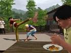 Los Sims 3 Trotamundos - Imagen PC