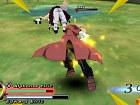 Fullmetal Alchemist Brotherhood - Pantalla