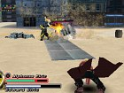 Fullmetal Alchemist Brotherhood - Imagen PSP