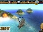 Buccaneer The Pursuit of Infamy - Imagen PC