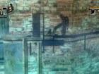 La Torre de las Sombras - Imagen Wii
