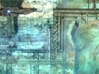 La Torre de las Sombras - Imagen