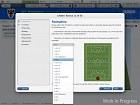 Football Manager 2010 - Imagen