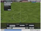 Football Manager 2010 - Imagen PC
