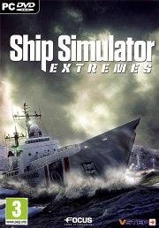 Ship Simulator: Extremes