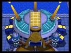Pantalla Pokémon HeartGold