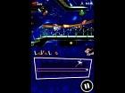 Earthworm Jim - Imagen DS