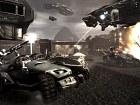 Imagen PS3 Dust 514