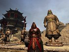 Age of Conan Rise of the Godslayer - PC