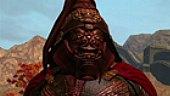 Video Age of Conan Rise of the Godslayer - Gateway ti Khitai