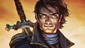 LionHead Studios comienza a preguntar a la comunidad sobre Fable IV