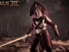 Fable 3 - Imagen Xbox 360