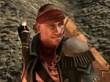 Gameplay: ¡Mercenarios! (Fable 3)