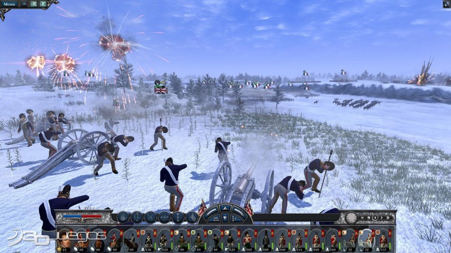 crack online napoleon total war download