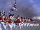 Imagen Napoleon: Total War