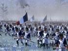 Imagen PC Napoleon: Total War
