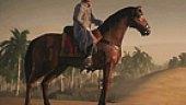 Video Napoleon Total War - Trailer de lanzamiento