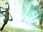 Sengoku BASARA Samurai Heroes - Imagen Wii